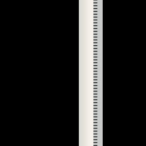 【急募】高2で168cmのワイ、毎日サプリの亜鉛を飲んで身長伸びたって人きて!