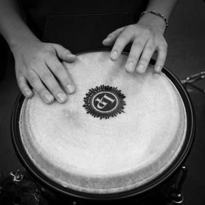 太鼓と少年昭和43年 #NHK