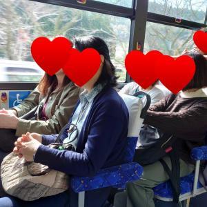 京都美山 かやぶきの里