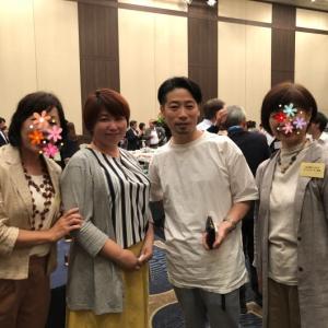 名古屋インテリアフェスティバル