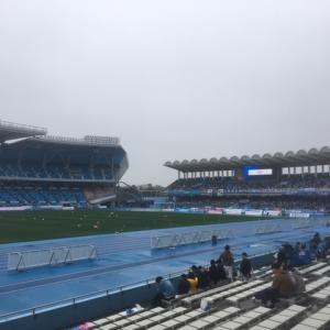 2020 YBCルヴァンカップ 第1節 vs.清水エスパルス