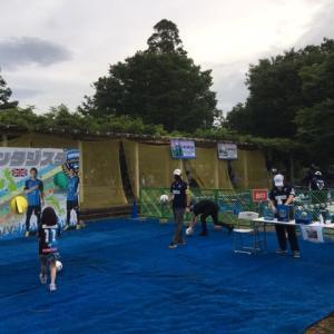 2020 明治安田生命J1リーグ 第4節 vs.柏レイソル