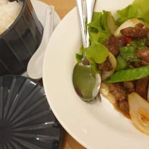 サリーヒルズのおいしいベトナムレストラン『Viet Eatery』