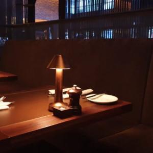 オーストラリアの高品質ステーキを食べるならロックプール バー & グリル