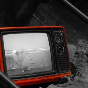 海外からアプリで日本のテレビが観れる CoolTV は本当に便利!