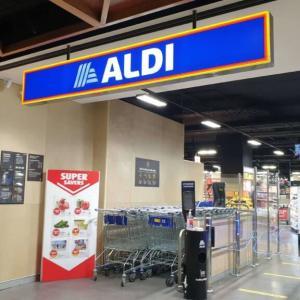 オーストラリアの激安スーパーマーケット『ALDI (アルディ)』のおすすめ商品はこれ!