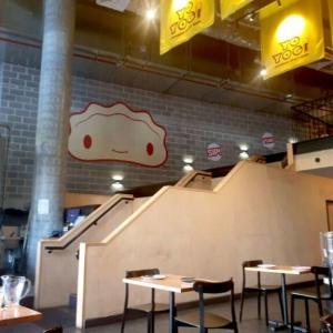 楽しいクラフトビールと餃子を食べに『Harajuku Gyoza』に行こう!