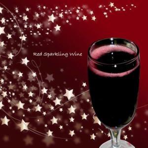 オーストラリアおすすめの赤スパークリングワインは結局どれなのか?お店で聞きました