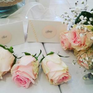 オーストラリアで結婚記念日、◯周年のプレゼントリストがあるの知ってる?
