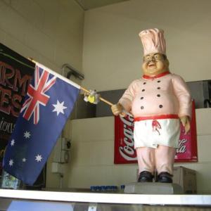 オーストラリアデーを最大限に楽しむためのアイディア色々