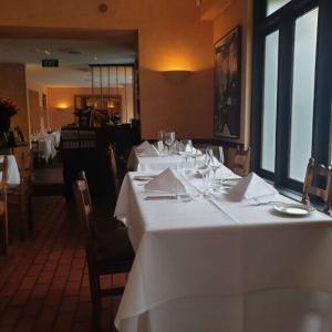 シドニーに本場イタリアの味を伝えた最初のレストラン Beppy's で食事