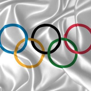 2023年にブリスベンがオリンピック・パラリンピックの開催地に決定