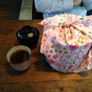 【カフェ】TUKUHIKO (ツクヒコ)