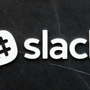 slackの始め方(独りぼっち向け)その1