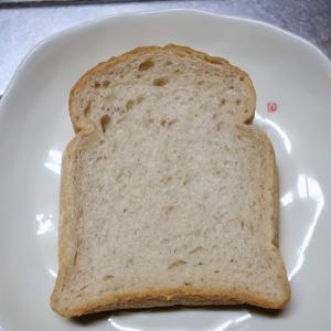 食パンもヌーヴォー