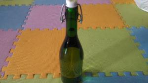 シャトレーゼのワインは美味しいのか飲んでみた