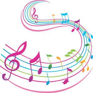 音楽とはそういうものさ♪