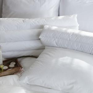 枕の高さを変えてみた結果