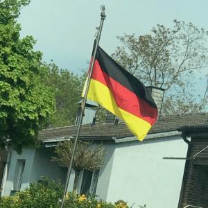 ドイツの祝日(gesetzliche Feiertage)