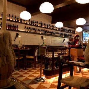 パスタも美味しい!熟成肉のAssociazione Chianti