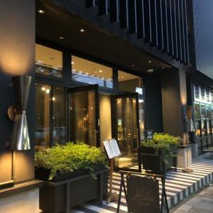 軽井沢の新しいホテルTWIN-LINE HOTEL KARUIZAWA JAPAN