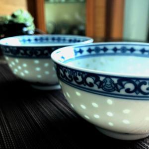 九龍灣に来たら陶器の粤東磁廠
