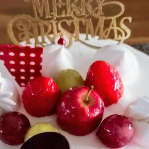 メリクリ☆クリスマスの意識が変わる時