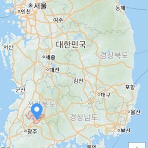 日本人母の下手くそ韓国語事件[家庭暴力起きる事件]