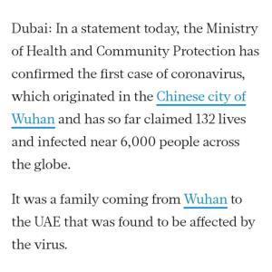 菌の大流行、、、除菌第一。