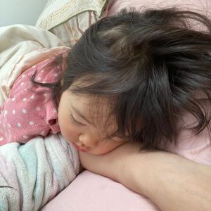 【育児】急な卒乳についていけない母