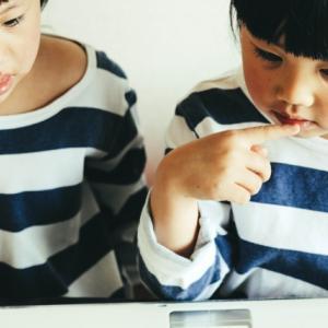 【子供の習い事】4月からの「オンライン英会話」をどこにするか決めました!