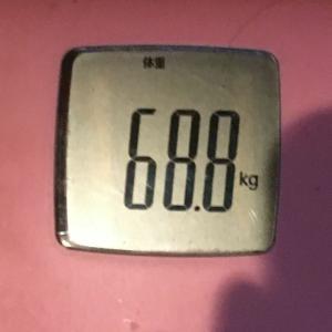 乾燥重量、そしてメロンの力
