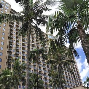 グアム旅行のホテル選びは?私が泊まったグアムのおすすめホテル!