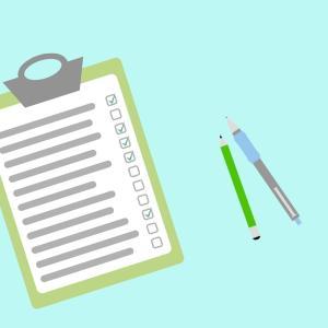 【新機能】はてなブログで定型文リストが使えるようになり便利になった!