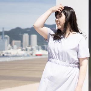 """""""あなただけの魅力と可能性""""を解き放つ☆/セッションご予約スケジュール"""