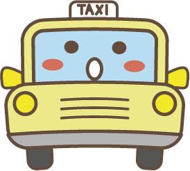 タクシービジネスを始めてみたら【セブの5年間を振り返る6(最終回)】