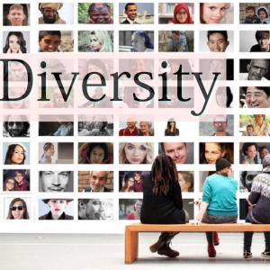 多様性の尊重と最近の日本のニュースから(ジェンダーやマスク問題)
