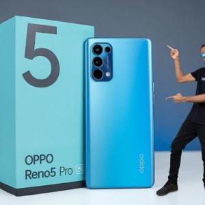 フィリピンでスマホ(OPPO Reno5 )購入メモ