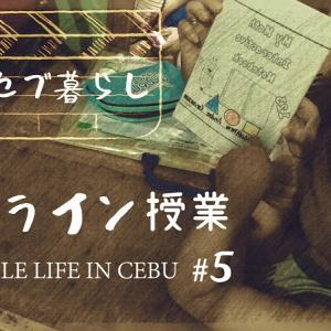 フィリピンの「幼稚園のオンライン授業」と「教育産業調査」