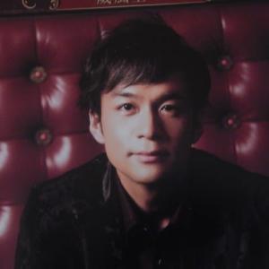 藤澤ノリマサ2019年コンサートツアー