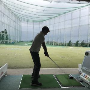 GOL息子がゴルフを始めたい理由