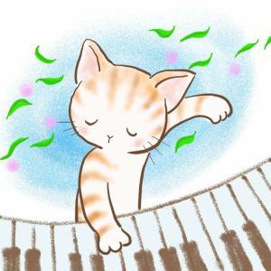 タイミングを決める!悩めるママのピアノ*エレクトーン練習時の心得その3