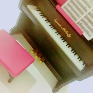 『家でのピアノ*エレクトーン練習時の心得』をお伝えします!