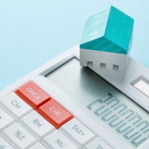 マイホーム自己資金はいくら必要?ローンと自己資金の関係