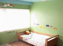 子供部屋はどうする?広さはどれくらい必要?タマホーム大安心の家 間取りづくり③