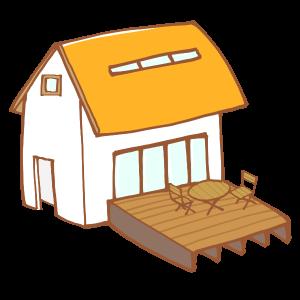 マイホームを建てる前には、決めておくべき5つの項目!後悔しない家作りのポイントを紹介します。