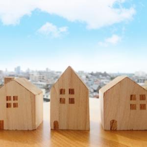 ハウスメーカーが中々決められない。ハウスメーカー決めに迷った時重視したことをまとめます。