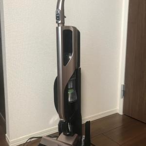 購入から1年以内の家電故障!ヨドバシで修理を依頼する流れ。