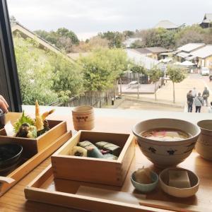 日帰りで初めての奈良観光へ!(パニック発作あり)