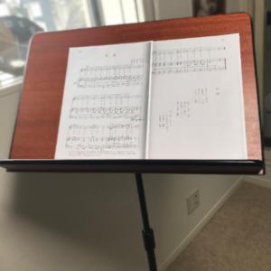 声楽コース 体験♪ご入会♪【横浜市神奈川区 声楽教室】カンターレ音楽教室